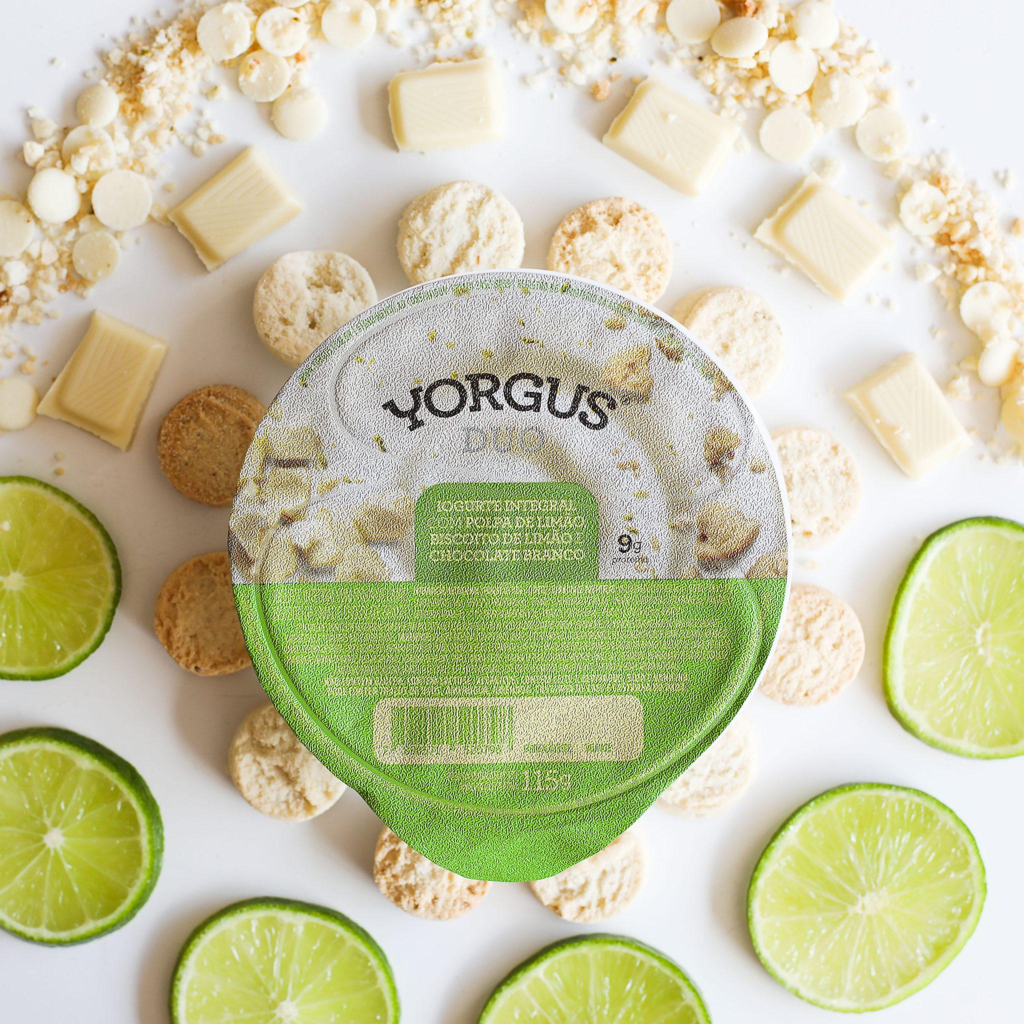 Yorgus2