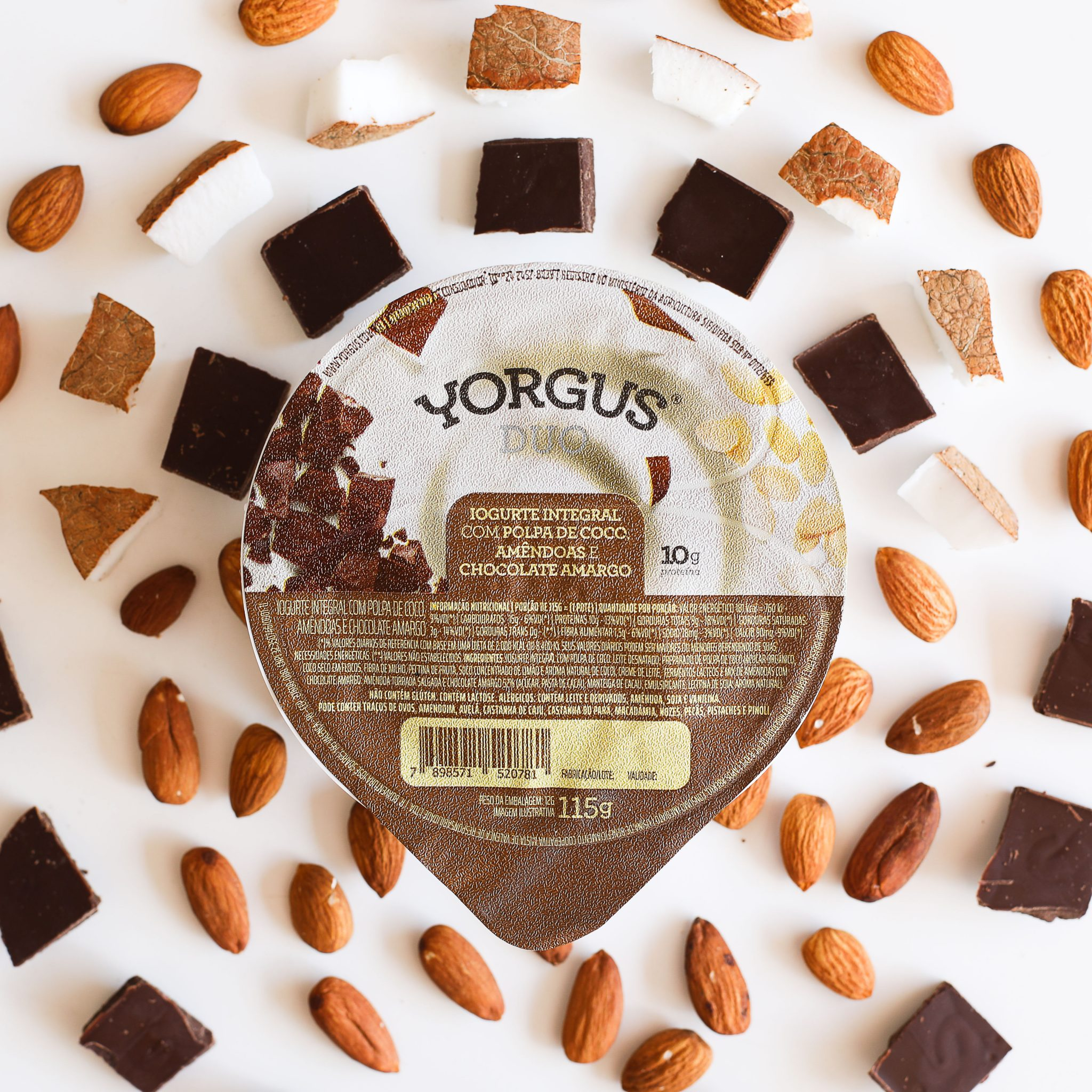 Yorgus3