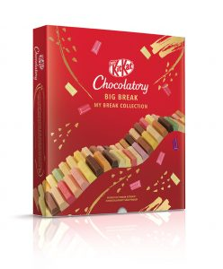 kitkat chocolatory cx bigbreak my break[2]