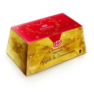 kitkat chocolatory panet apple cinnamon AT