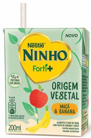 Ninho1
