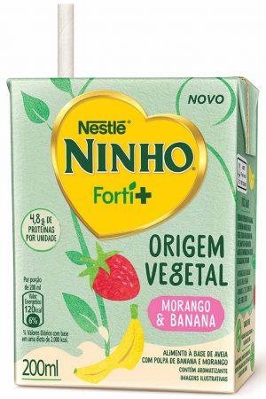 Ninho2