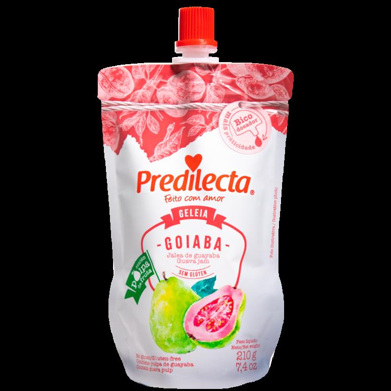 PredilectaSUP1