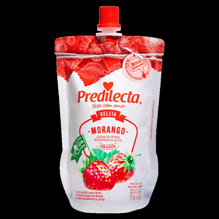 PredilectaSUP2