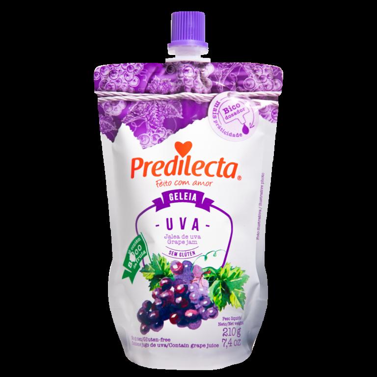 PredilectaSUP3
