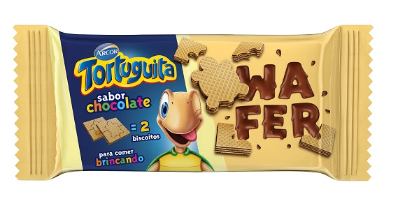 TortuguitaWafer_Chocolate