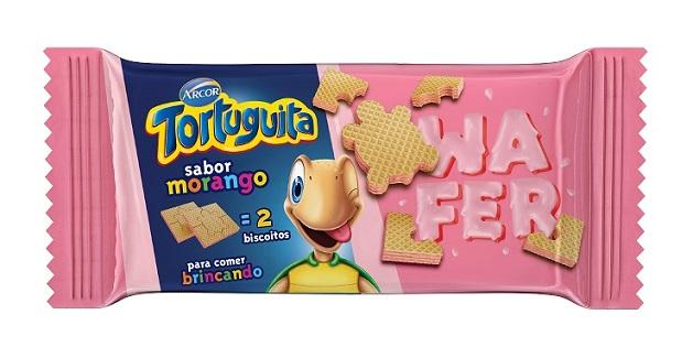 TortuguitaWafer_Morango-2