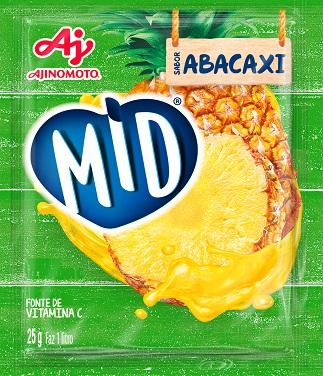 MID_MOCKUP_ABACAXI