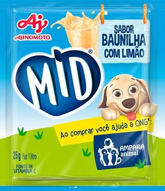 MID_MOCKUP_BAUNILHA_LIMAO