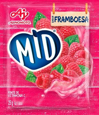 MID_MOCKUP_FRAMBOESA