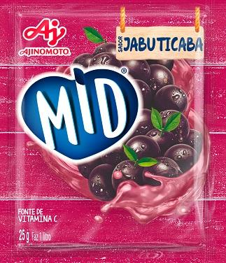 MID_MOCKUP_JABOTICABA
