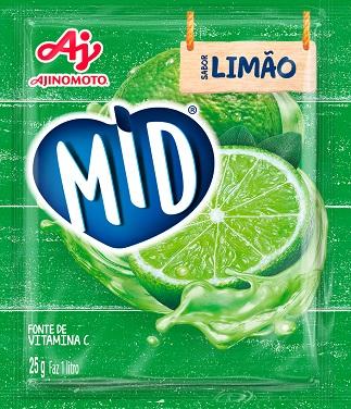 MID_MOCKUP_LIMAO