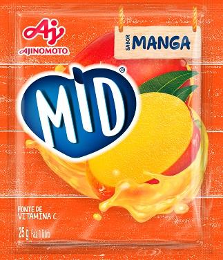MID_MOCKUP_MANGA