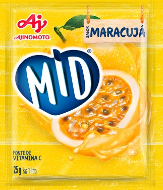 MID_MOCKUP_MARACUJA