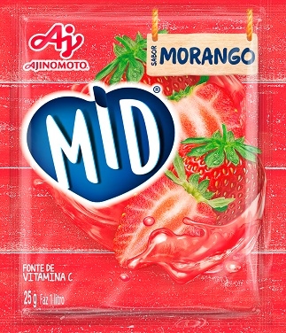 MID_MOCKUP_MORANGO
