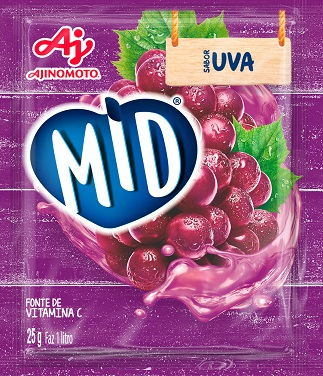 MID_MOCKUP_UVA