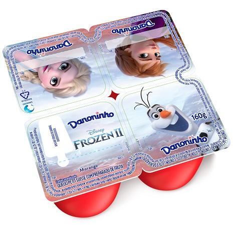 Frozen2 3