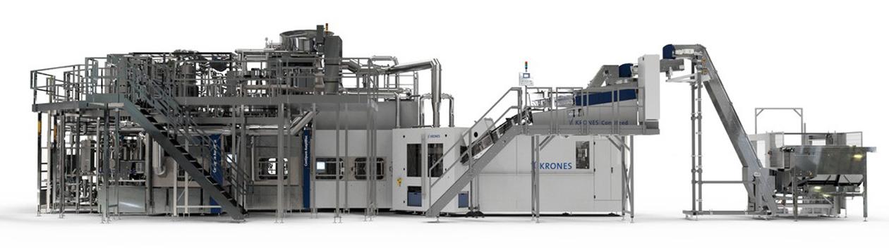 Krones - Certificado_Contipure AseptBloc