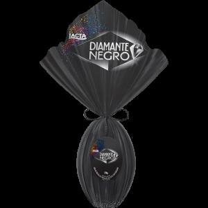 Diamante-Negro c g