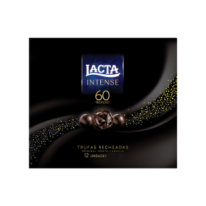 Lacta-Trufas-Recheadas-60_12-Unidades