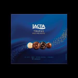 Lacta-Trufas-Recheadas_12-Unidades