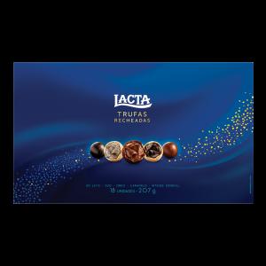 Lacta-Trufas-Recheadas_18-Unidades