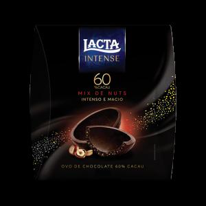 Lacta_Intense_Mix-de-Nuts