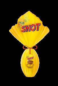 OVO-SHOT-15-SIMPL