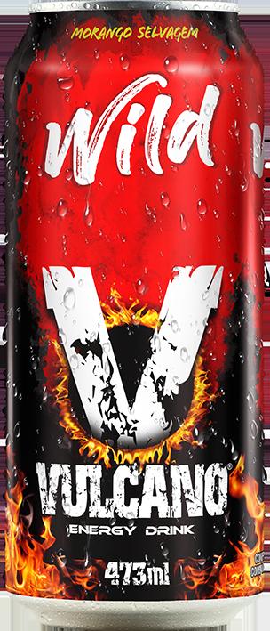 Vulcano3