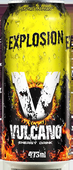 Vulcano4