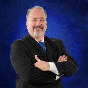 Domingos Mancinelli é diretor de vendas para a vertical de manufatura da Datalogic