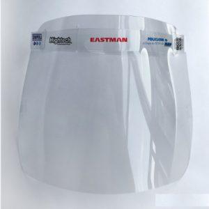 Eastman2