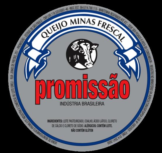 Promissao1