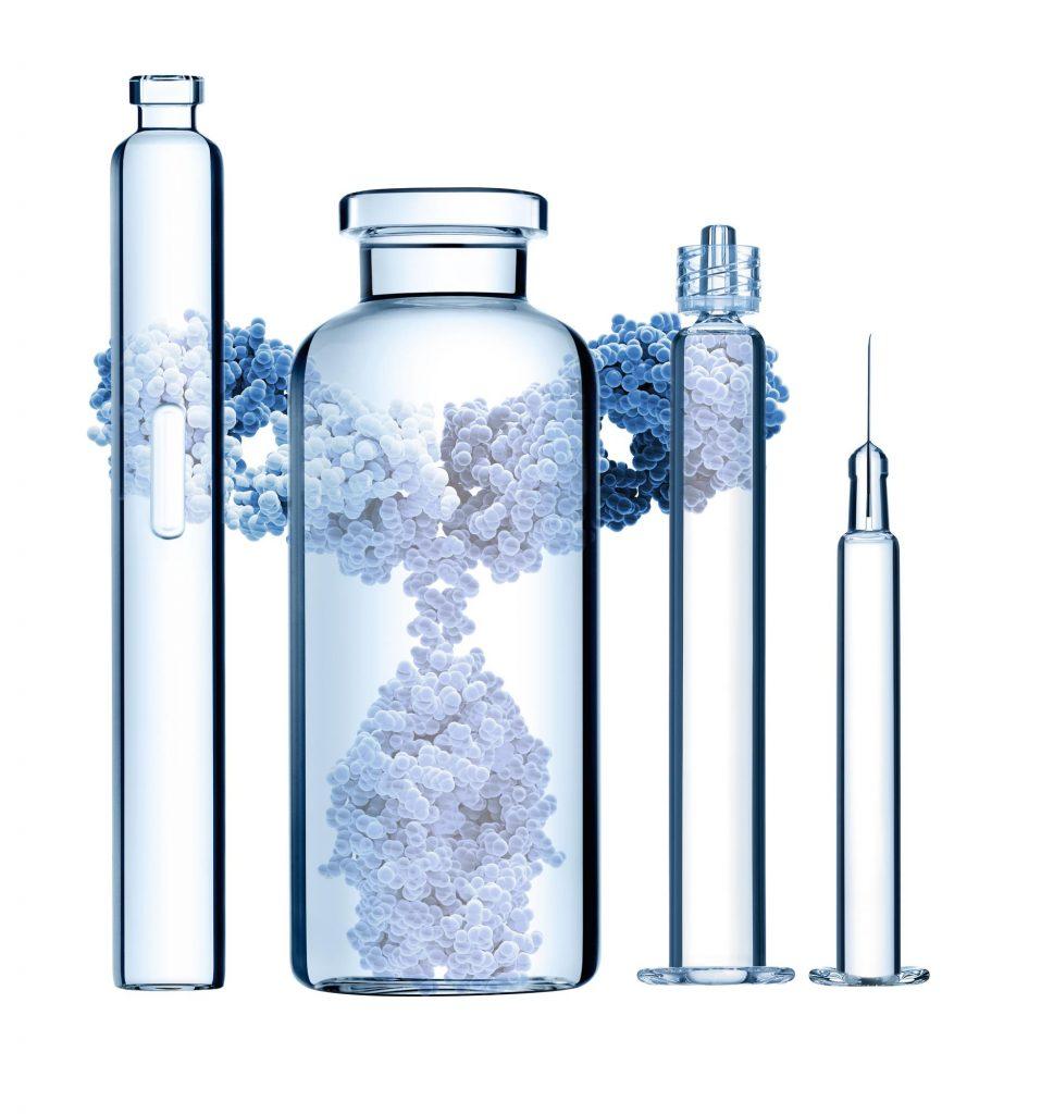SCHOTT biotech glass portfolio (002)