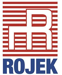 Logo ROJEK