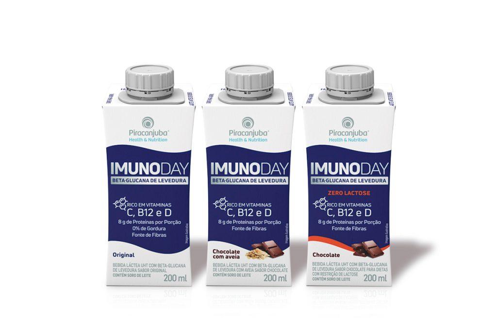 pack-imunoday