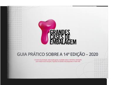 Guia-GCE_Capinha
