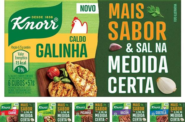 Knorr_medidacerta