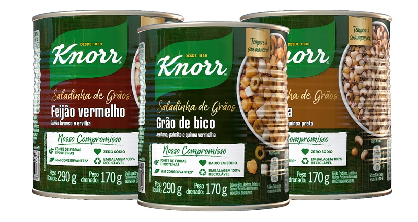 Knorr_saladinhas