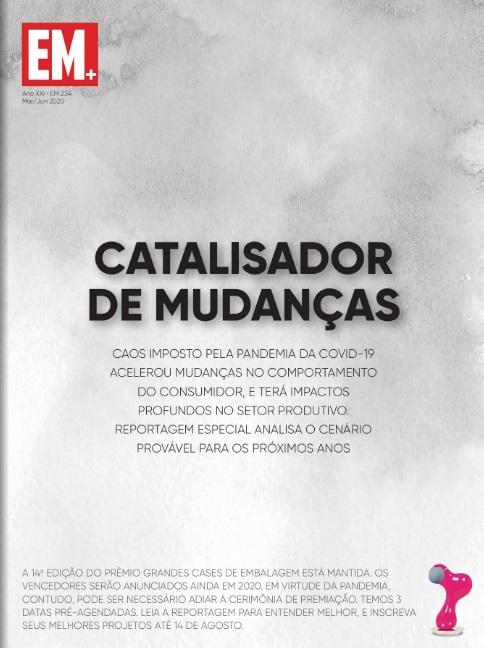 Capinha 234