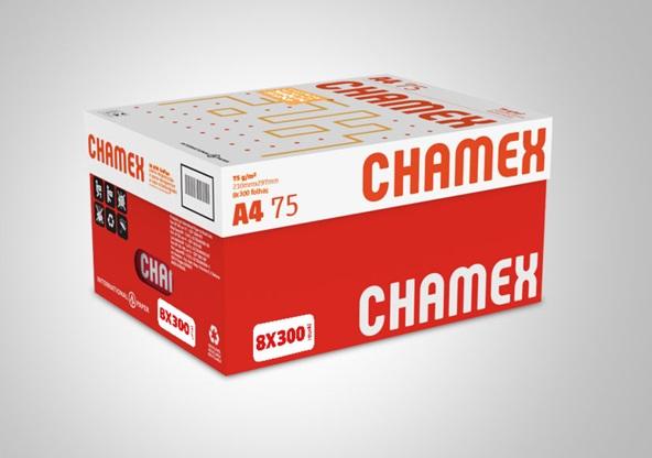 Chamex2