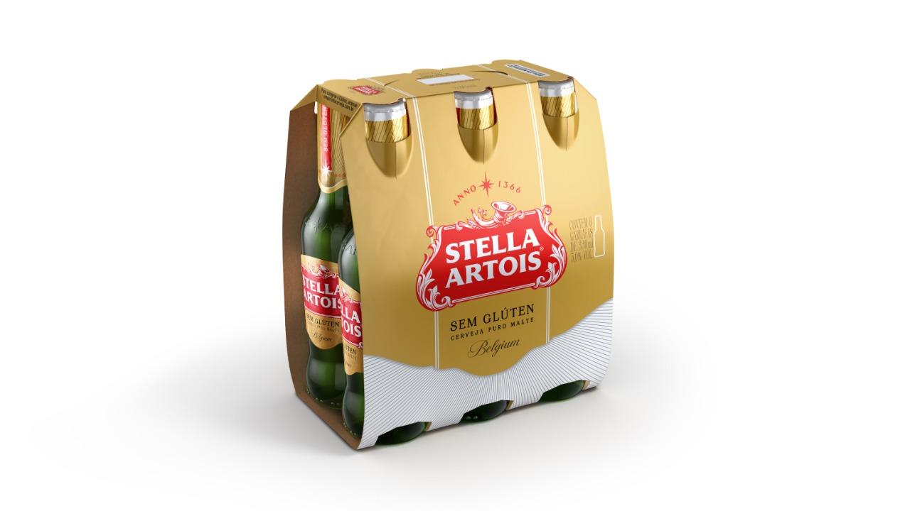 Stella2