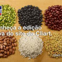cliart-site-novo