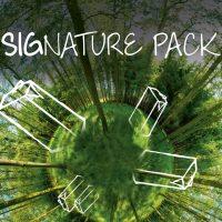 signature-pack