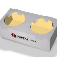 innovapack1