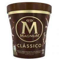 magnum2-e1594396323831