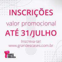 grandescases_alertas_02
