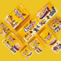 cheerios2-1