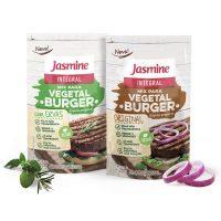 Vegetal-Burguer-Jasmine-2