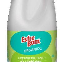esfrebom-multiuso-organic-2l